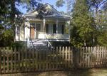 Foreclosed Home in Pass Christian 39571 W JAMES CIR - Property ID: 4128895331