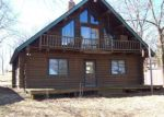 Foreclosed Home in Dassel 55325 CSAH 18 - Property ID: 4128906284
