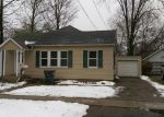 Foreclosed Home in Otsego 49078 W FRANKLIN ST - Property ID: 4128910670