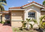 Foreclosed Home in Miami 33196 SW 95TH LN - Property ID: 4128918101