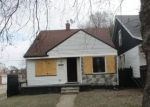 Foreclosed Home in Detroit 48234 REVERE ST - Property ID: 4128919428