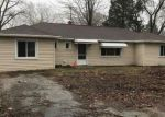 Foreclosed Home in East China 48054 RIVER RD - Property ID: 4128923817