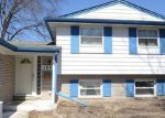 Foreclosed Home in Westland 48186 S GLOBE ST - Property ID: 4128928626