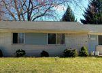 Foreclosed Home in Belleville 48111 VAN BUREN ST - Property ID: 4128933439