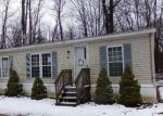 Foreclosed Home in Leroy 49655 FOREST TRL - Property ID: 4128938252