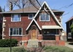 Foreclosed Home in Detroit 48238 LESLIE ST - Property ID: 4128946584