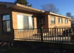 Foreclosed Home in Charlevoix 49720 BARNARD RD - Property ID: 4128962795