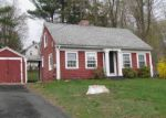 Foreclosed Home in Monson 1057 HARRISON AVE - Property ID: 4128967606