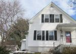 Foreclosed Home in Worcester 01607 BURTON ST - Property ID: 4128968482
