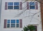 Foreclosed Home in Oxon Hill 20745 COWSLIP CT - Property ID: 4128976811