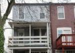Foreclosed Home in Baltimore 21229 N MONASTERY AVE - Property ID: 4128978999