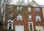 Foreclosed Home in Waldorf 20603 MIRANDA PL - Property ID: 4128982945