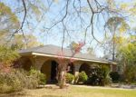Foreclosed Home in Slidell 70458 OAK ST - Property ID: 4128991246