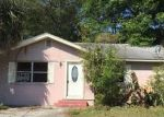 Foreclosed Home in Tampa 33604 N EDISON AVE - Property ID: 4128999125