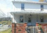 Foreclosed Home in Pineville 40977 5TH ST - Property ID: 4129002192