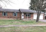 Foreclosed Home in Radcliff 40160 FOX RIDGE RD - Property ID: 4129006134