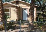 Foreclosed Home in Tampa 33610 E FERN ST - Property ID: 4129015336