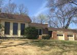 Foreclosed Home in Kansas City 66102 TAUROMEE AVE - Property ID: 4129018408