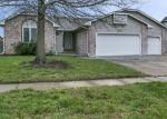 Foreclosed Home in Wichita 67207 E BLAKE ST - Property ID: 4129024990
