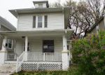 Foreclosed Home in Topeka 66606 SW 3RD ST - Property ID: 4129032420