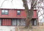 Foreclosed Home in Overland Park 66214 W 79TH ST - Property ID: 4129033295