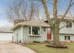Foreclosed Home in Des Moines 50320 E CAULDER CT - Property ID: 4129035490