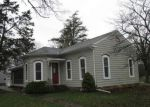 Foreclosed Home in Nora Springs 50458 N GAYLORD AVE - Property ID: 4129036813