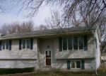 Foreclosed Home in Grinnell 50112 WEST ST - Property ID: 4129038106