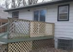 Foreclosed Home in Newton 50208 E 12TH ST N - Property ID: 4129040751