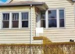 Foreclosed Home in Berwyn 60402 CLARENCE AVE - Property ID: 4129068333