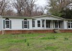 Foreclosed Home in Valmeyer 62295 MAIN ST - Property ID: 4129069204
