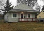 Foreclosed Home in Loves Park 61111 BELTEBERG RD - Property ID: 4129075791