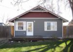 Foreclosed Home in Boise 83704 N VERA ST - Property ID: 4129102500