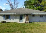 Foreclosed Home in Lakeland 31635 STUDSTILL ST - Property ID: 4129106440
