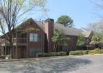Foreclosed Home in Atlanta 30328 ABINGDON WAY - Property ID: 4129115640