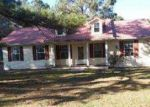 Foreclosed Home in Live Oak 32060 RAILROAD ST - Property ID: 4129138860
