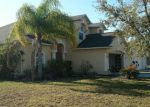 Foreclosed Home in Land O Lakes 34638 DUNSTABLE DR - Property ID: 4129140610
