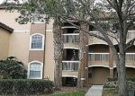 Foreclosed Home in Orlando 32837 FAIRWAY ISLAND DR - Property ID: 4129149811