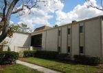 Foreclosed Home in Orlando 32822 S SEMORAN BLVD - Property ID: 4129164251