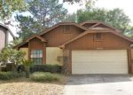 Foreclosed Home in Orlando 32812 EXETER CT - Property ID: 4129166442