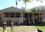 Foreclosed Home in Dunnellon 34431 SW SHOREWOOD DR - Property ID: 4129181783