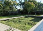 Foreclosed Home in Miami 33157 STERLING DR - Property ID: 4129185722