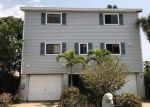 Foreclosed Home in Saint Petersburg 33708 174TH TERRACE DR E - Property ID: 4129227315