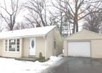 Foreclosed Home in Bloomfield 06002 DANIEL BLVD - Property ID: 4129234328