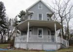 Foreclosed Home in Meriden 06450 ANN ST - Property ID: 4129244845