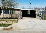 Foreclosed Home in Barstow 92311 BEJOAL ST - Property ID: 4129270237