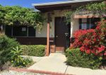 Foreclosed Home in Oceanside 92056 FRENZEL CIR - Property ID: 4129279442