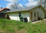 Foreclosed Home in Rogers 72756 E NORTH ST - Property ID: 4129322358