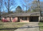 Foreclosed Home in Crossett 71635 PLEASANT LN - Property ID: 4129324555
