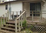 Foreclosed Home in Searcy 72143 MERRITT ST - Property ID: 4129326301